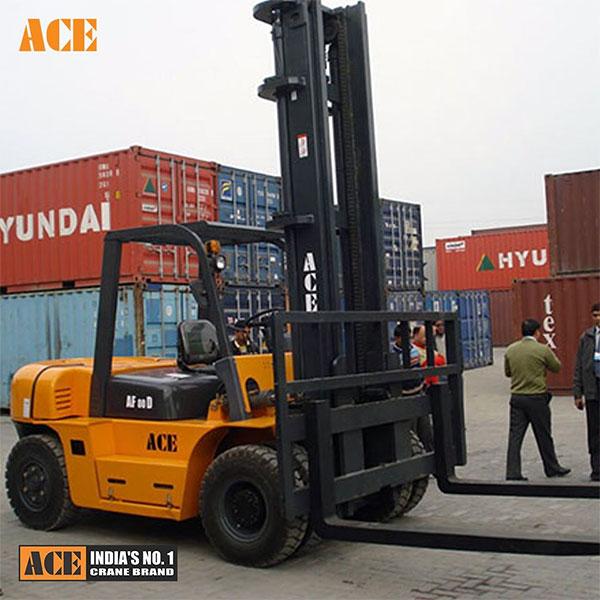 ACE Forklift AF 30D