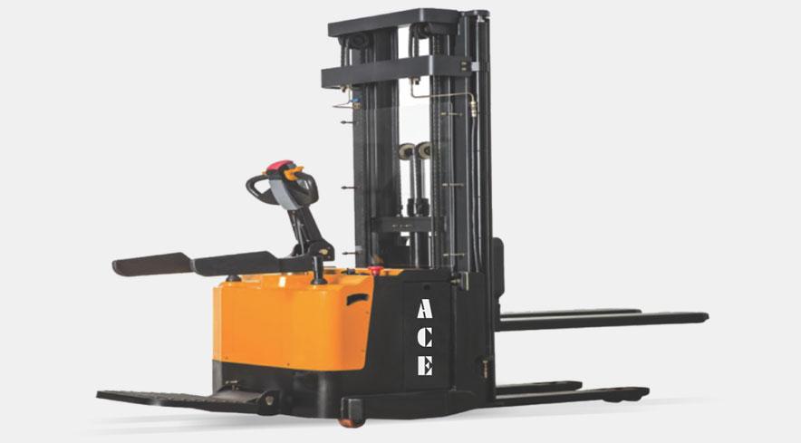 Ace Warehousing Equipment