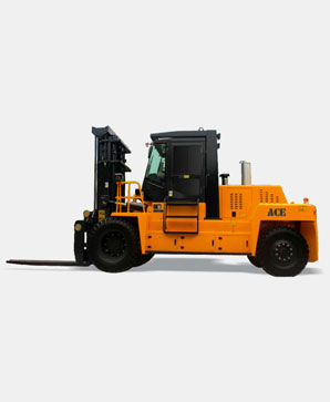Ace Forklift Trucks