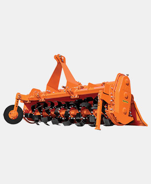 Ace Agri Equipment