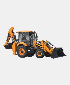 Ace Excavator Loaders